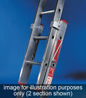 Titan Competitor Triple DIY Extension Ladders