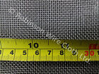 Stainless steel 304 woven 16 mesh, 1.23mm aperture, 0.36mm wire diameter
