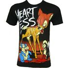 Heartless T-Shirt - Zamby