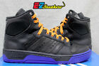 1714358839584040 1 adidas Conductor   Black Checkerboard
