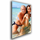 Personalised Photo Printing Service, Any Image, A6, A5, A4 or A3 Photo Wall Art