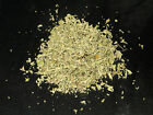 Wild Crafted Damiana Leaf Tea Up To 10 lbs (1 2 4 8 lb pound oz ounce cut sifted