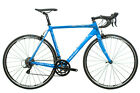 Raleigh SP Elite Carbon Road Bike - With £200 accessories - Free Postage
