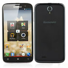 """Lenovo A850 5.5""""Android 4.2 MTK6582 4Core 1.2GHz Unlocked Multi-touch Smartphone"""