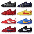 Nike Cortez NM QS 2014 NSW 3M Reflect Mens Running Shoes Casual Sneakers Pick 1