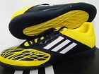 ADIDAS FREEFOOTBALL SPEEDKICK FOOTBALL FUTSAL INDOOR COURT SOCCER SHOES TRAINERS