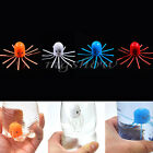 Smile Magical Jellyfish Float Pet Boy Toy Kid Children Educational Learning Gift