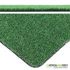 ARTIFICIAL GRASS 6MM THICK OUTDOOR CARPET TURF LOW PRICE FREE EXPRESS DELIVERY