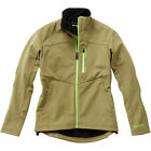 Madison Trail Softshell Women's Cycling Jacket - Windproof - Free Postage