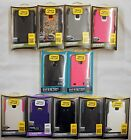 100% Genuine Otterbox Defender & Commuter & Symmetry Case For Samsung GALAXY S5