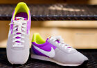 1715178022064040 1 Nike Pre Montreal Racer Quilted