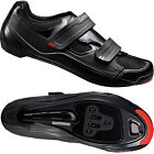 Shimano R065 SPD/SPD-SL Road Cycling Shoes
