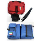 sky Dog Backpack Hiking Camping Pack Travel Outdoor Multifunctional Portable Bag