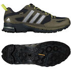 Adidas Supernova Riot 5 GTX Mens Running Shoes