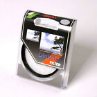 Brand New UV PROTECTOR FILTER Coated Digital Camera Lens - Made in Japan -