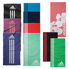 adidas Performance Towel Handtuch Frottee Badetuch Frotteetuch Strandtuch