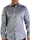 Gerase Men's  Small Check Shirt  (Size XS,S, M,L,  XL,2XL and 4XL) $79.95