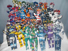 NFL / AFC Dammit Dolls~All 32 Teams Available~U Choose! Great Stress Reliever! $21.11 CAD on eBay