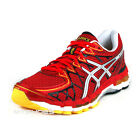 ASICS GEL KAYANO 20 MENS RUNNING SHOES T3N3N.2101 + RTN SYDNEY
