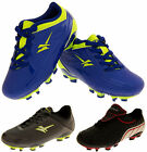 Boys GOLA BLADE Football Boots Kids Astro Turf Studs Sports Trainers Sz Size 8-6