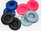 Replacement Ear Pads Cushion pillow For solo2 solo2.0 solo 2 headphones