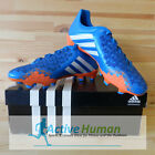 Adidas Predator Absolion LZ TRX FG Mens Football Boots Shoes Trainers UK 7 - 7.5