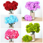 Chrysanthemum LARGE 56 Mums Balls SILK WEDDING FLOWERS Bouquets Centerpieces