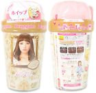 hoyu Japan BeautyLabo Bubble Hair Color Dying Kit - Shaking Cup!