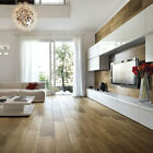Suar Brown Wood Effect Floor Ceramic Floor/Wall Tile 950x240x9mm 3-20 Sqm