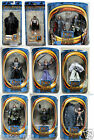 ToyBiz LOTR The Lord of the Rings The Return of the King action figures