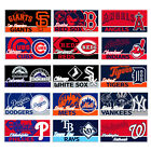 MLB Major League Baseball Style Colossal Pool Beach Towel Size 34 x 70 Inch on Ebay
