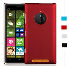 New High Quality PC Hard Back Case Cover Shell Protective For Nokia Lumia 830