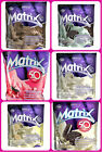 SYNTRAX MATRIX 5.0 PROTEIN POWDER - ALL FLAVOURS - SAVE $$$