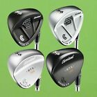Cleveland Golf 588 RTX ROTEX 2.0 Wedges All Models & Lofts Brand New 2016