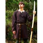 Huntingdon Under Tunic. Perfect For Re-enactment Stage Costume & LARP