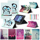 Choice Universal PU Leather Stand Cover Case For Most 10 Inch Tablet PC MID
