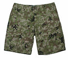 7 Colors TMC Casual Camo Short pants Airsoft Paintball Outdoor Sports HT2081