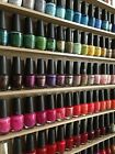 opi nail polish choose your colour free postage