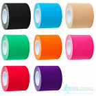 Pre Cut Strip Kinesiology Tape Sport Physio Muscle Strain Injury Support KT Ares