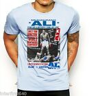 Boxing, Mohammad Ali t shirt, tommy hearns, Tyson, tank top, hoodie, UFC, MMA,