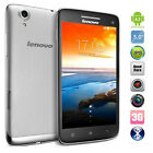 Lenovo S960 VIBE X 4Core Smartphone 1.5GHz Cellphone GPS 2GB+16GB IPS FHD 13MP