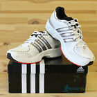 Adidas aSTAR Salvation 3 Mens Running Shoes Gym Trainers Size UK 8 8.5 9 9 10 11