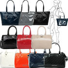 ARMANI JEANS WOMENS HANDBAGS - LADIES GIRLS SHOULDER HANDBAGS