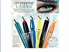 AVON MASCARA~BIG DARING~MEGA EFFECTS~BIG & MULTIPLIED+LOTS MORE~FREE P&P SALE