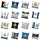 Real Madrid Kissenbezug Kissenhülle 40 X 40 CM Pillowcase REALMADRID