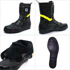 Steeplejack Safety boots shoes Tiptoe is safe in Japan K003 Everyday use too
