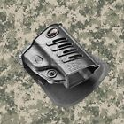 Fobus Roto Paddle Belt Molle Thigh Rig Holster for Taurus PT 845, 24/7 - BRS RT