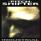 Industrial by Pitchshifter (CD, Aug-2001, Peaceville Records (USA))