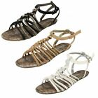 Ladies Savannah Sandals Style - F0703