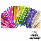 ��10-800 COLOURED TWIST TIES SEALING PARTY POLY CELLO GIFT BAGS WHOLESALE BREAD